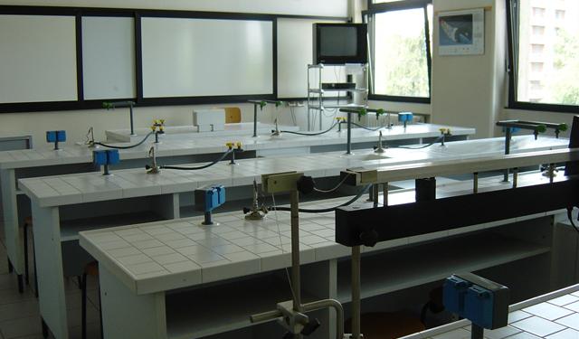 aula_chimica2