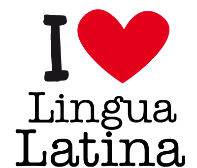 lingua-love-latina-132060045268